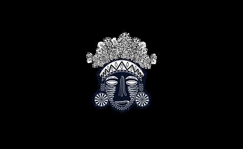 La Gobernadora Essence Co. Logo Version