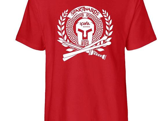 Spartinaikos T-Shirt