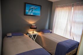 velvet dolphin bed 3.jpg