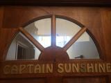 captain sunshine deur 1.JPG