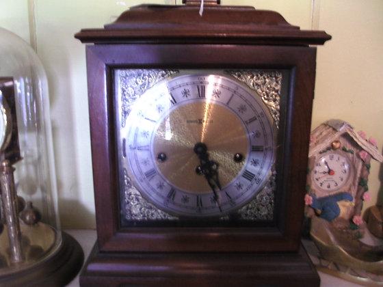 Howard Miller Mantel Clock