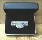 Harley Davidson Odometer pin