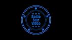 RadioStarLogo.png