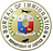 Bureau-of-immigration.png