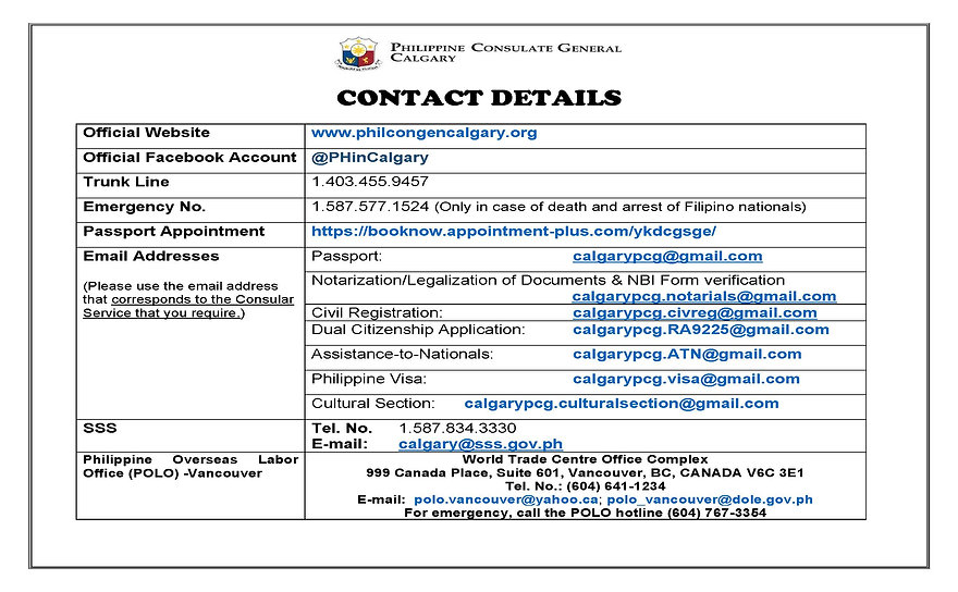PCG contact details - 28 Aug 2020 .jpg