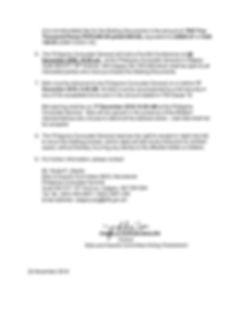 Invitation to Bid (27 Nov)_Page_2.jpg