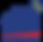 330px-DTI_Logo_2019.png