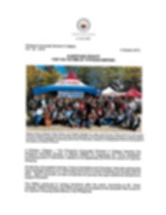 Press Release -Donations.jpg