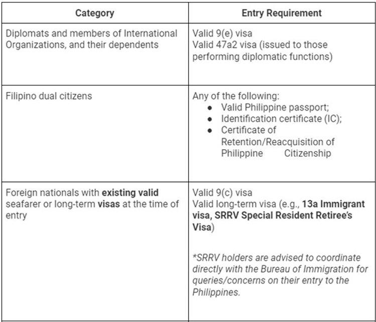 Visa - 1.jpg