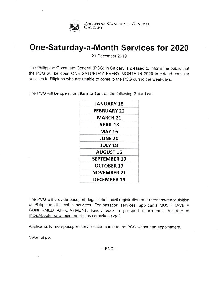 One Saturday a Month Services-2020.jpg