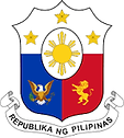 rep of phils coat of arms.png