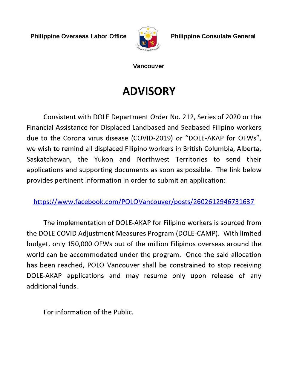 DOLE AKAP Advisory No. 2_final.jpg
