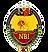 NBISeal.png