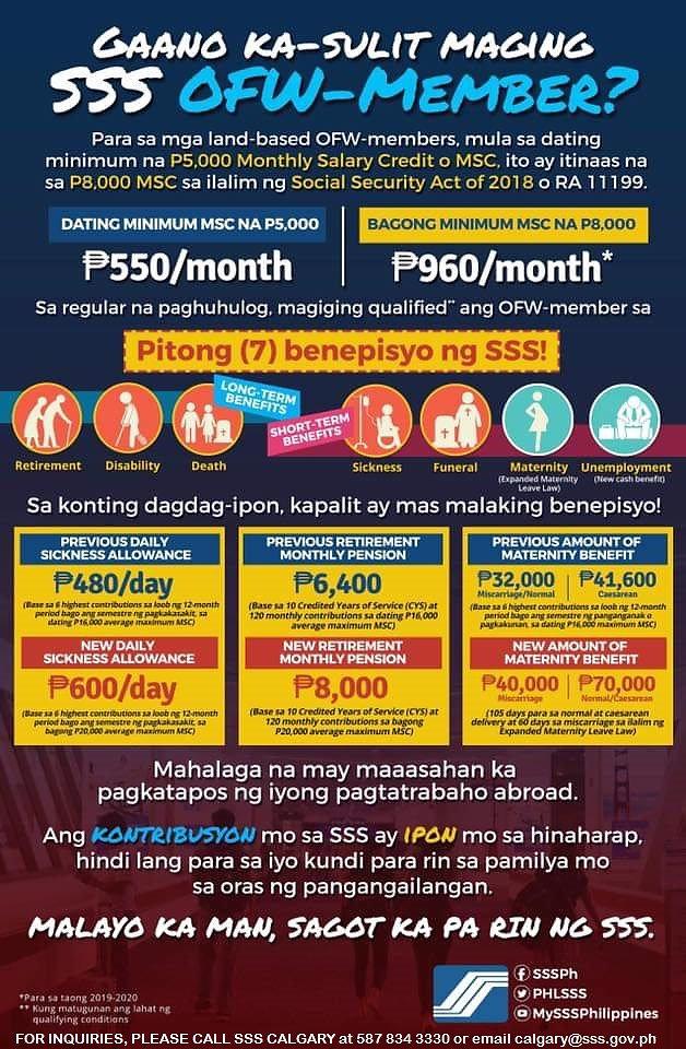 SSS-infographics2.jpg