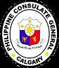 PCG Calgary Seal.png