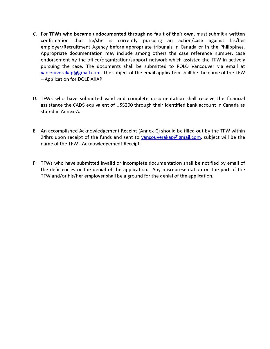 Guidelines DOLE AKAP_final_Page_3.jpg