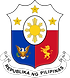 Coat_of_arms_of_the_Philippines.svg-1.pn