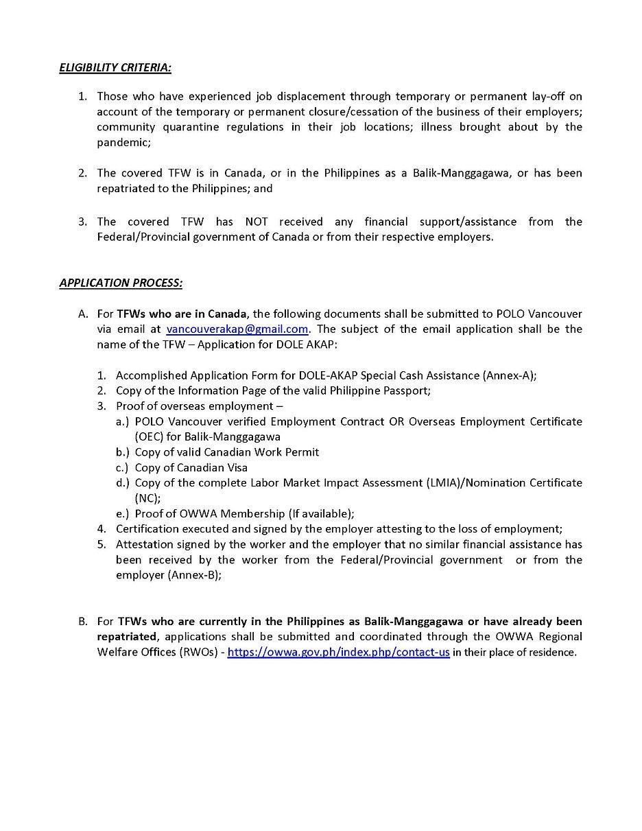 Guidelines DOLE AKAP_final_Page_2.jpg