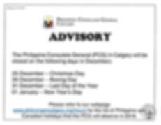ZCY-Advisory-18-2018.jpg