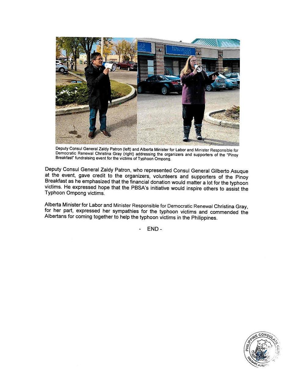 press release -2.jpg