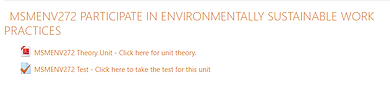 Moodle image 1.PNG