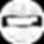 BONNIES LOGO WAVED360 WHITE (1).png