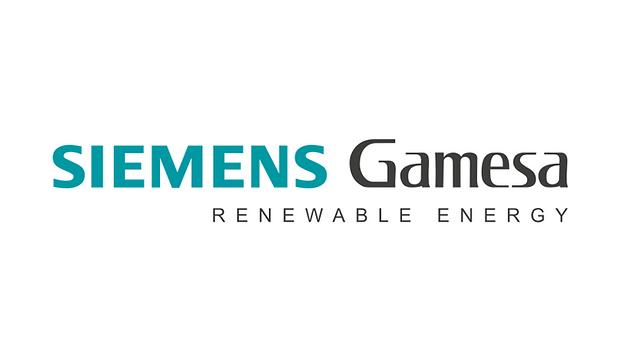 SiemensG1.png