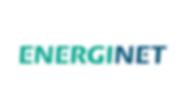Energinet1.png