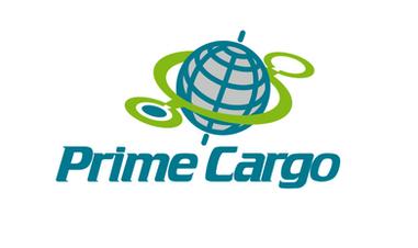 Prime Cargo