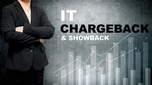 IT Services - To Charge or not to Charge?