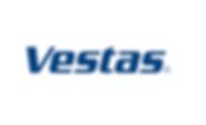 Vestas1.png