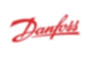 Danfoss1.png