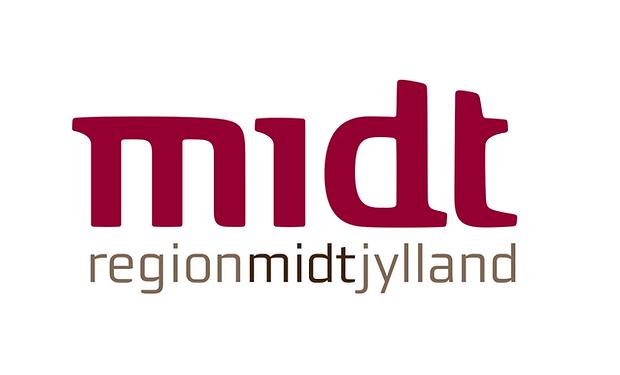 RegionM1.png