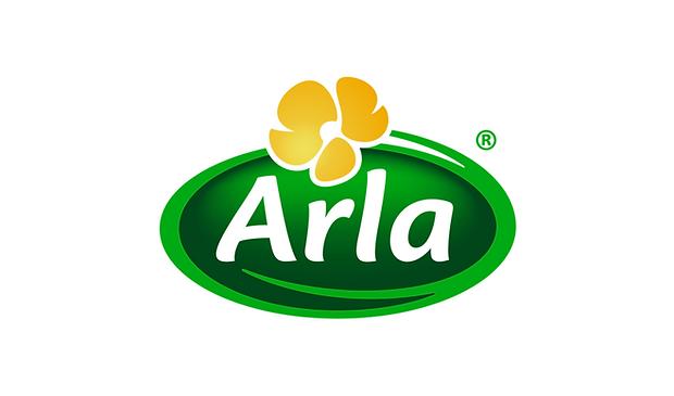 Arla1.png