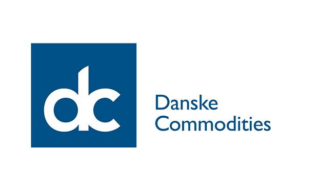DanskeC1.png