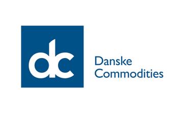 Danske Commodities