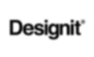 Designit1.png