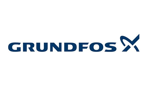 Grundfos1.png