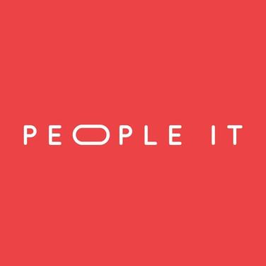 People IT