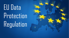 EU Data Protection Regulation - Free Seminar
