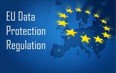 EU Data Protection Regulation - Free Seminar