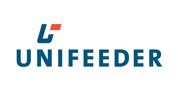 Unifeeder1.png