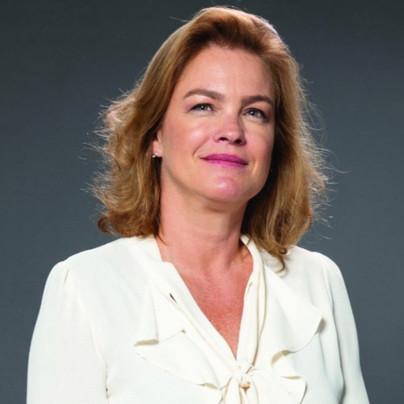 Sandrine Ferdane