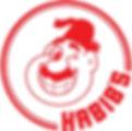 Habibi's Logo