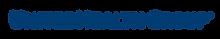 UHG_Logo_.png