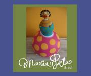 Maria Preta.png