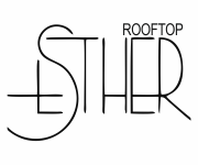 ESTHER ROOFTOP 2.png