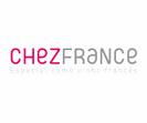 CHEZ FRANCE.png