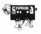 ESPACIAL.png