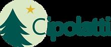 cipolatti logo